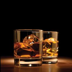 Are you looking for Alcohol Distributor and Whisky Supplier in Hong Kong? See more @ http://royalwhiskies.flavors.me/