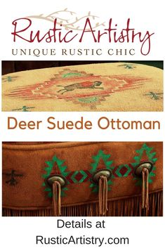Custom made rustic cabin designs to suite your rustic needs.
