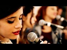 """#np """"Mirrors - Justin Timberlake (Boyce Avenue feat. Fifth Harmony cover) on Apple & Spotify"""" no Musik App"""