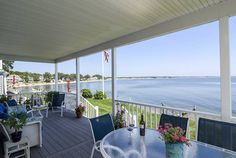 30 Sols Point Rd, Clinton, CT - Offered by Edward Hillyer - http://www.raveis.com/mls/E279237/30solspointrd_clinton_ct