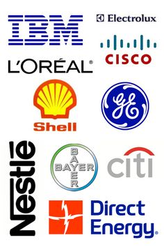10 Top Foreign Corporate Citizens in Canada 2013 http://www.miratelinc.com/blog/10-top-foreign-corporate-citizens-in-canada-2013/