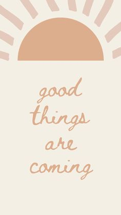 Phone Wallpaper Quotes, Cute Wallpaper For Phone, Cute Wallpaper Backgrounds, Cute Wallpapers, Desktop Wallpapers, Aesthetic Backgrounds, Aesthetic Iphone Wallpaper, Aesthetic Wallpapers, Strong Quotes