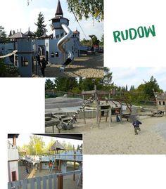 spielplatz_rudow_hauptstadtmutti