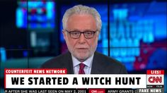 CNN Producer Admits Trump/Russia is Bullsh!t Witch Hunt - YouTube. ALL FOR RATINGS ! SHAME ON CNN CORRUPTION