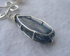 cage stone settings jewellery - Google Search
