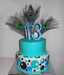 Beautiful cake by Kristys Custom Creations for 2 friends