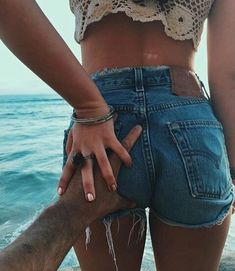 These sexual fantasies are your ultimate fantasies based off your zodiac sign. Which sexual fantasy is your signs into the most? Photo Couple, Couple Shoot, Tumblr Couples, Bae Goals, Love Is In The Air, Boyfriend Goals, Boyfriend Girlfriend, Couple Pictures, Relationship Goals