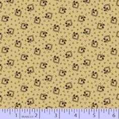 judie's album quilt fabric collection