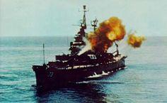 United States Navy In Vietnam | Navy Vietnam War Pictures & Photos | Vietnam Pics by Vietnam Veterans