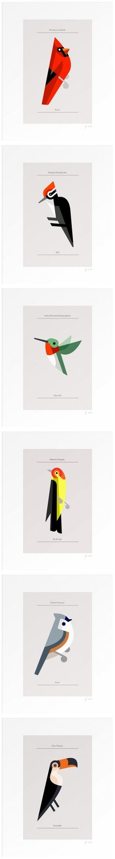 Here birdy birdy. Kudos to @Josh Brill for his designs...