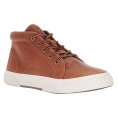 Ralph Lauren Mens Thurlos Leather Boots. | eBay!