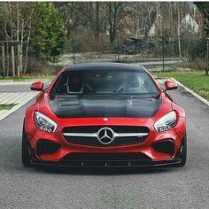 Mercedes   SLS   AMG  6.3
