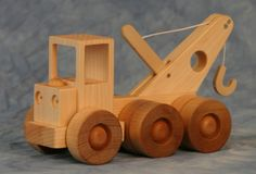 Heirloom Quality Wooden Toy Cars and Trucks by Joseph Pellegrino — Ki. Handmade Heirloom Quality Wooden Toy Cars and Trucks by Joseph Pellegrino — Ki.,Handmade Heirloom Quality Wooden Toy Cars and Trucks by Joseph Pellegrino — Ki. Wooden Toy Trucks, Wooden Car, Wooden Playset, Handmade Wooden Toys, Hobby Toys, Diy Gifts For Kids, Woodworking Toys, Wood Toys, Diy Toys