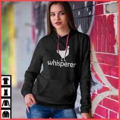Funny Chicken Memes, Chicken Humor, Cool Shirts, Tee Shirts, Tees, Graphic Sweatshirt, Fan, Amazon, Sweatshirts