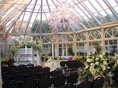 Nj wedding locations