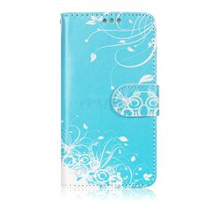 Amazon.com: S5 Case, Galaxy S5 Case, S5 Flip Case, OMIU(TM) [Printed Pattern Series & Photo Frame Design] Fashion Premium PU Leather Stand Wallet Flip Case Cover Fit For Samsung Galaxy S5 i9600, Sent Stylus, Screen Protector and Cleaning Cloth-[R6]: Cell Phones & Accessories Galaxy S5 Case, Samsung Galaxy S5, Photo Frame Design, Stylus, Screen Protector, Pu Leather, Cell Phone Accessories, Phones, Cases