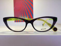 571198866e778 WooW - lunettes fabriquées en France - Vistavision Opticien à Montauban 82  Élégance