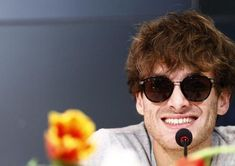 Uploaded by Claire. Find images and videos about paolo nutini on We Heart It - the app to get lost in what you love. Ioan Gruffudd, Paolo Nutini, Sing To Me, One And Only, Rock Music, Beautiful Creatures, Rock And Roll, Claire, Find Image