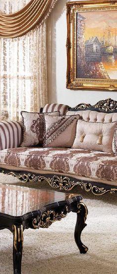 Luxury Furniture Thailandbedroom Europe Sofa Europedining Room