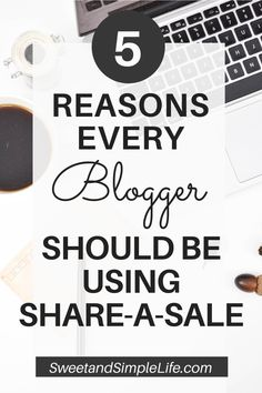 Why every blogger should be using shareasale for their affiliate marketing strategy | 5 reasons that I love this affiliate network, plus a list of high-paying programs in the network. Email Marketing, Business Marketing, Content Marketing, Affiliate Marketing, Make Money Blogging, Earn Money Online, Online Jobs, Social Media Influencer, Creating A Blog