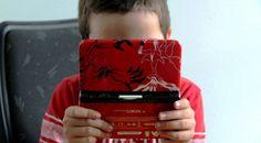 #Le « trouble du jeu vidéo », une nouvelle maladie - Bien Public: ICI.Radio-Canada.ca Le « trouble du jeu vidéo », une nouvelle maladie…