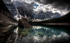 2560x1600 widescreen backgrounds scenic