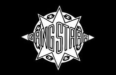 Gang Starr - Featuring DJ Premier and Guru. Rest in Peace to Guru, and, much respect to DJ Premier's work. 2pac, Hip Hop Logo, History Of Hip Hop, Gang Starr, Dj Premier, Gangster Rap, Music Is My Escape, Dope Music, Hip Hop Art