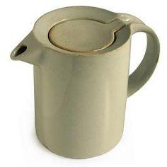 moderato tea pot ++ tortoise general store