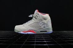 7d870883830b Original Air Jordan 5 Camo 136027-051 - Mysecretshoes Air Max Sneakers