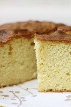 Il Pan di Spagna preparato con la farina di riso è un'ottima soluzione per ottenere delle buone basi senza glutine per la preparazione di torte e dessert. La farina di riso renderà il vostro pan di spagna più leggero e soffice.
