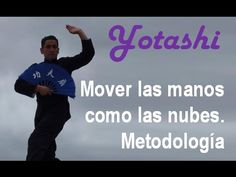 Mover las manos como las nubes, Tai chi, proceso metodológico - YouTube Qigong, Yoga Mantras, Chakras, Feng Shui, Reiki, Health, Fitness, Tips, Youtube