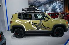 2015-NAIAS_Jeep-Renegade-Mopar_11