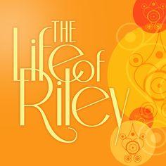 Amber Mimz: The Life of Riley | The Underground Hip Hop Authority | Hip Hop Music, Videos & Reviews | KevinNottingham.com