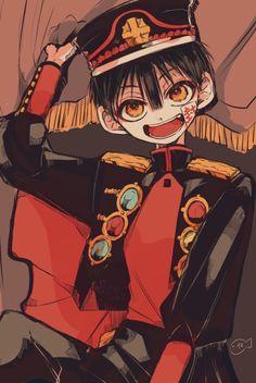 Manga Art, Manga Anime, Anime Art, Me Me Me Anime, Anime Guys, Slayer Meme, Manga Collection, Boy Drawing, Hero Wallpaper