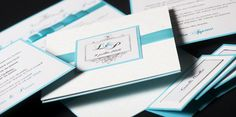 creative expressions couture;wedding invitation;invitation;wedding;custom invitations;invites;
