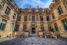 Parisianarchitecture