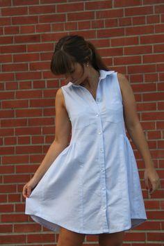www.alongavecanna.com fr_FR alder-shirtdress
