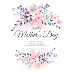 Happy Mother's Day 2016 Love Quotes, Wishes and Sayings with Images. Best MOM Quotes, Greeting Cards, Poems and Gift Ideas from Son and daughter for Happy Mothers Day Pictures, Happy Mothers Day Wishes, Mothers Day Poems, Happy Mother Day Quotes, Happy Mother's Day Card, Diy Mothers Day Gifts, Gifts For Mom, Mother's Day Printables, Mother Day Message