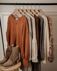 Mode Outfits, Casual Outfits, Fashion Outfits, Casual Dresses, Fashion Tips, Fall Winter Outfits, Autumn Winter Fashion, Winter Dresses, Summer Outfits