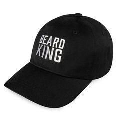 BH Cool Designs #London Comfortable Dad Hat Baseball Cap