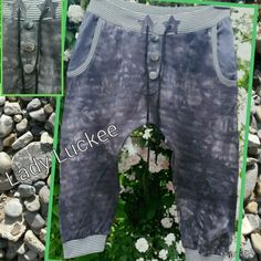Damenhose im coolen Style, gerne auch in Wunschgrössen und Wunschdesign  www.schmuckwerk-allgaeu.de