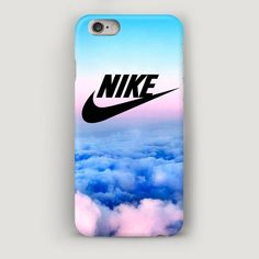 48 idées de Coque Nike | coque iphone, coque de téléphone, iphone