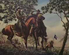 James Longstreet Painting - Bing Images
