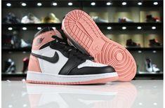 Pink Sneakers, Sneakers Fashion, Top Shoes, Me Too Shoes, Off White, Pink Jordans, Jordan 13 Black, Jordan Ones, Adidas