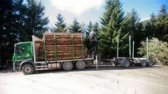 timber-transport-collecting-boles-with-the-arocs-2651-l-940-22.jpg (940×528)