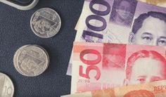 Money Talks, New Relationships, Dating Tips, Finance, Philippines, Blog, Couples, Easy, Check