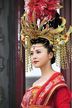 Google Image Result for http://3.blog.xuite.net/3/0/9/e/10054400/blog_1594650/txt/38425292/0.jpg Yang Guifei