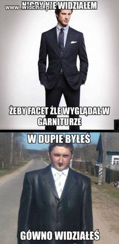 Da się? Wtf Funny, Funny Memes, Jokes, Pokemon, Minecraft Memes, Man Humor, Best Memes, Poland, I Laughed