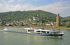 Avalon Waterways is planning a bold move away from the river cruise industry's standard one-size-fits-all cruise model, courtesy of its soon-to-launch Avalon Choice program. Slated to debut in March 2013, Avalon Choice will provide guests with a more personalized sailing experience, allowing cruisers to customize their cruise vacation with some three dozen choice elements for shore excursions, onboard dining, and cultural offerings—all of which will be included in the base cruise rates.
