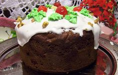 PAN DE PASCUA CHILENO – Cocina Chilena Chilean Recipes, Chilean Food, All Things Christmas, Cheesecake, Food And Drink, Pudding, Cookies, Desserts, Bananas